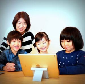 エヌキッズプログラミング教室